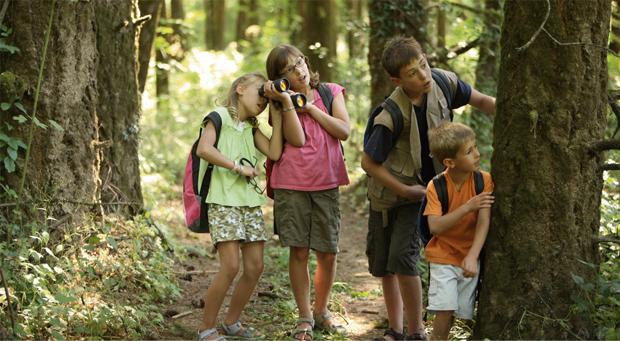 HighFive Sprachschule Köln Wochenkurse Kurse wöchentlichen Kinder Jugendliche Anfänger Fortgeschrittene Gruppen Ferienkurse